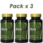 Bioxcell Stem Cell Enhancer Pack X 3