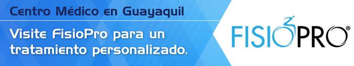 fisioterapia en guayaquil